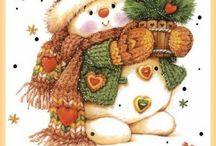 Digis Navidad 2