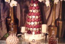 BLISS WEDDING FAIR GENEVA 2014