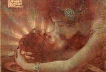 Rose Baiser / just a kiss