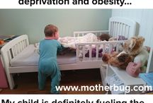 Memes / Memes from the Motherbug blog, or related to parenting and science