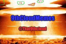 9thCloudMemes / #9thCloudMemes  #MoneyTrainhq  #9thCloudMemes  follow @that9thcloud on Instagram ✔