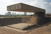 WANDERLUST - São Paulo