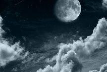 Moonlight ♡