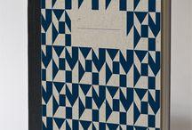 Books & Cie / by Lulu Berlue