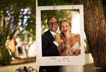 Menfi, Sicily •Real Wedding / Laura & Ettore's wedding •Il Vigneto resort •© www.ninolombardo.it