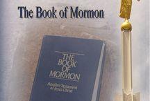 mormon oneliners
