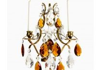 Choose best sconces crystal chandelier
