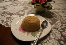 Yemek Tarifleri - Recipes / Tatlılardan çorba çeşitlerine, sulu yemeklerden ızgaralara, tatlılardan pasta tariflerine lezzetli ve birbirinden güzel resimli, detaylı anlatımlı yemek tarifleri.