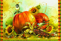 "Holiday Cards -- ""Thanksgiving / Autumn"" / You can almost feel the crispness of autumn air in the reds, yellows and oranges of these Thanksgiving and Autumn cards from Greeting Card Collection. - See more at: http://greetingcardcollection.com/holiday-cards-thanksgiving-autumn#sthash.07iF3LCL.dpuf"