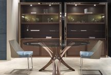 Milano Isaloni 2015 / Our booth in Milano International Furniture Fair 2015