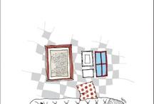 [Design-Art] sketches