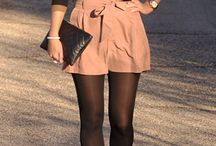 Fashionable / by Ashley Renee