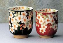○Fragile Design○ / Pottery, Glass, Porcelain and other Design.