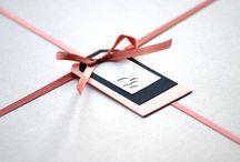 Wedding . #MissBtobe / Hochzeit, Wedding, Bride, Groom, Brautpaar, Hochzeitspapeterie, Kupfer, Copper, Blue, Blau, Bridal Shower, Hochzeitsplanung