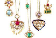 jewelleryzzzz