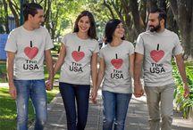 USA Shirts / Shirt fundraiser to buy a headstone  https://teespring.com/stores/BigJimsShop