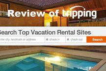 Vacation Rentals / All about vacation rentals when travelling.  Where to go and how to find a rental that makes sense for you.