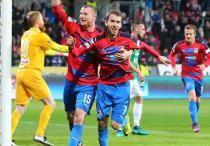 Fortuna liga 2018/2019 - fotbal FC Viktoria Plzeň