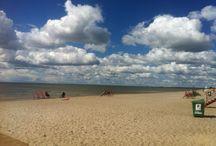 Viro <3 / syitä,miksi tunnen oloni niin kotoiseksi Virossa,olisinko siellä edellisessä elämässäni vaeltanut ;)