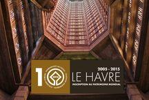 Offres & actualites Le Havre / Informations pratiques de l'hôtel Novotel Le Havre http://www.hotel-novotel-lehavre.com/fr/informations/actualites.html