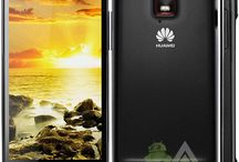 Huawei / Here you will find all of the latest news regarding Huawei.