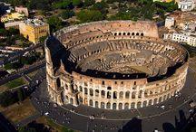 Rzym / Rzym