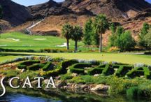 "LAS VEGAS GOLF COURSES / ""JUST BRING YOUR SWING"" we provide the rest"