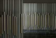 Interiors-Furniture.Panelling