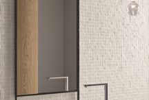 bathroom_VCS