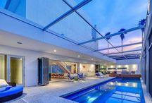 pool / pool ideas
