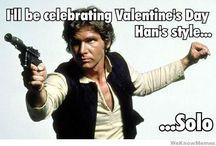 Anti-Valentin-nap