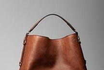 purses / by Jan Raymond