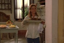 BE THE GUEST AT DIANE LANE