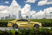 ***GOLD*** CLS63 l VELLANO VM18 LIGHTWEIGHT MONOBLOCK / VELLANO FORGED WHEELS  VELLANO VM18 LIGHTWEIGHT MONOBLOCK   MERCEDES BENZ CLS63  FOR FULL DETAILS AND SPECS  E-MAIL US AT SALES@VELLANOWHEELS.COM  like us on Facebook  follow us on IG: @VELLANOWHEELS Twitter: @VELLANOWHEELS