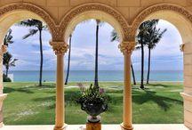 100 Casa Bendita, Palm Beach