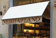 Verrazzano People / Our Verrazzano People: friends...