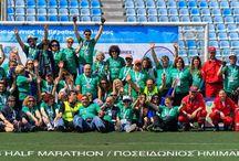 11. εθελοντισμού ΚΟΙΝΩΝΙΑ /  εθελοντισμού ΚΟΙΝΩΝΙΑ Ανοιξιάτικες Εκδηλώσεις