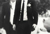 HS suit