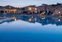 Adults Only Hotels in Zante