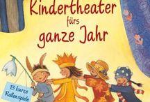Theater / Märchen