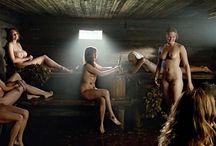 kristina-asmus-nude-evgeniya-malakhova-nude-ekaterina-vilkova-sexy-a-zori-zdes-tikhie-2015