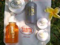 Cream Tabitha Pemutih kulit Selebrity / Tabita Skin Care Hadir Mengatasi Masalah Kulit Wajah. Rahasia Kecantikan Para Artis sampai Ibu2 Pejabat kini telah terkuak.Memperkenalkan Tabita Skin Care, Produk Cosmetic khusus untuk perawatan wajah hubungi kami untuk pemesanan di 087886746162 / PIN BB 291DFA77