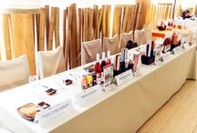 Кулинарное Карате вместе с Креатив Вайн и Goodberry / 26 июня в рамках проекта Open Kitchen компания Creative Wine представила новую коллекцию коктейлей от Goodberry!