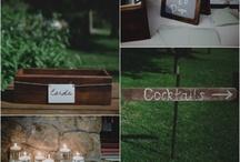 Wedding stuffff