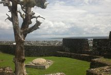 Buton Tour / Many wonders of tourism on the island of Buton