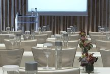 Conferences & Events / As well as a top luxury leisure hotel in Greece, Lindian Village prides in being a supreme Rhodes Conference Hotel.