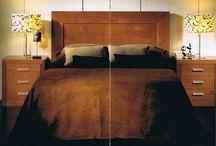 Conjuntos para dormitorio de matrimonio. / Conjuntos para dormitorio matrimonio a precios muy baratos y competitivos.