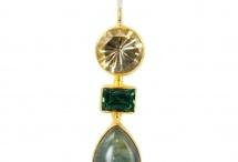 Jewelry Ideas & Inspiration