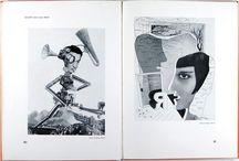 Film Und Fotoausstellung 1929