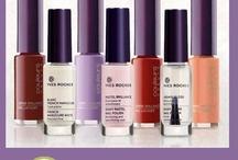 Yves Rocher Vallesina / Scopri anche tu i fantastici prodotti della Cosmetica Vegetale proposti dalla Yves Rocher. Diventa Consigliera di Bellezza e spargi voce anche tu!
